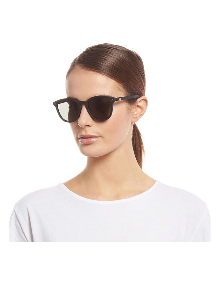 Bandwagon Sunglasses image 4