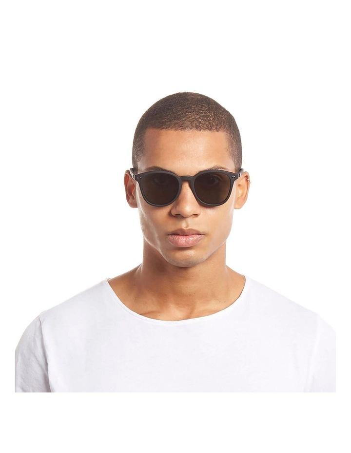 Bandwagon Sunglasses image 5
