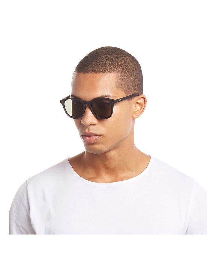 Bandwagon Sunglasses image 6