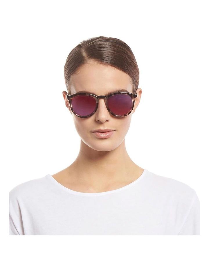No Smirking Sunglasses image 3