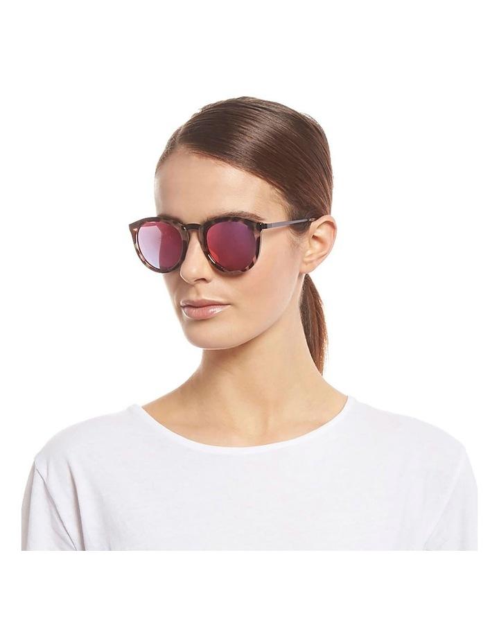 No Smirking Sunglasses image 4