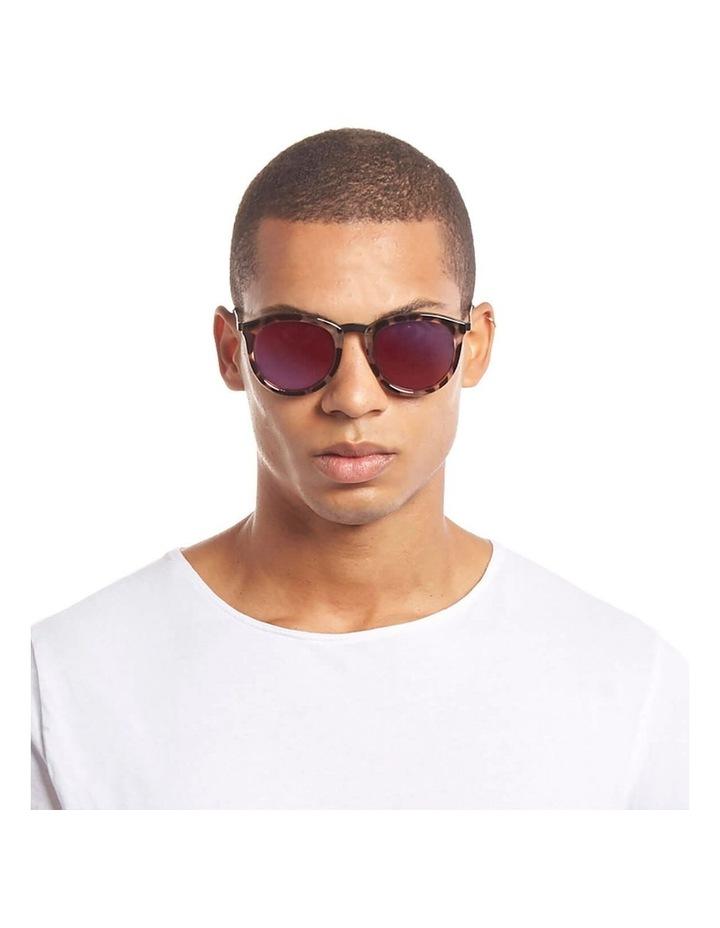 No Smirking Sunglasses image 5
