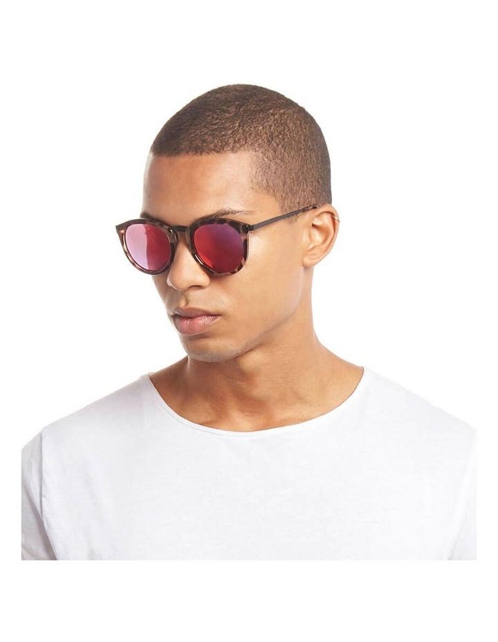 No Smirking Sunglasses image 6