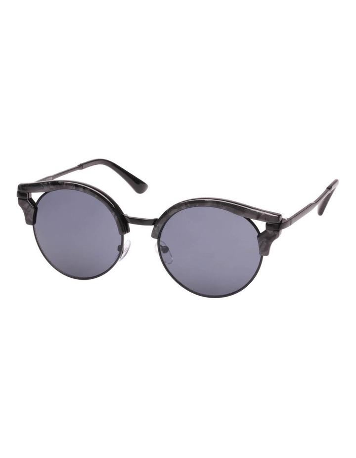 Kaledio Black Sunglasses image 1