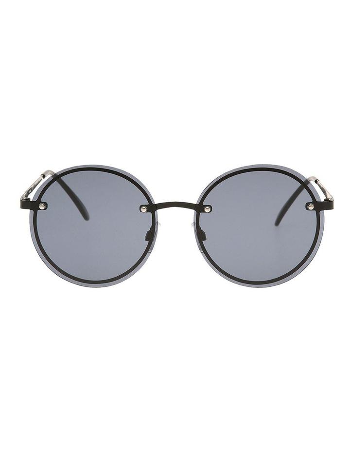 Woke 187122 Sunglasses image 1