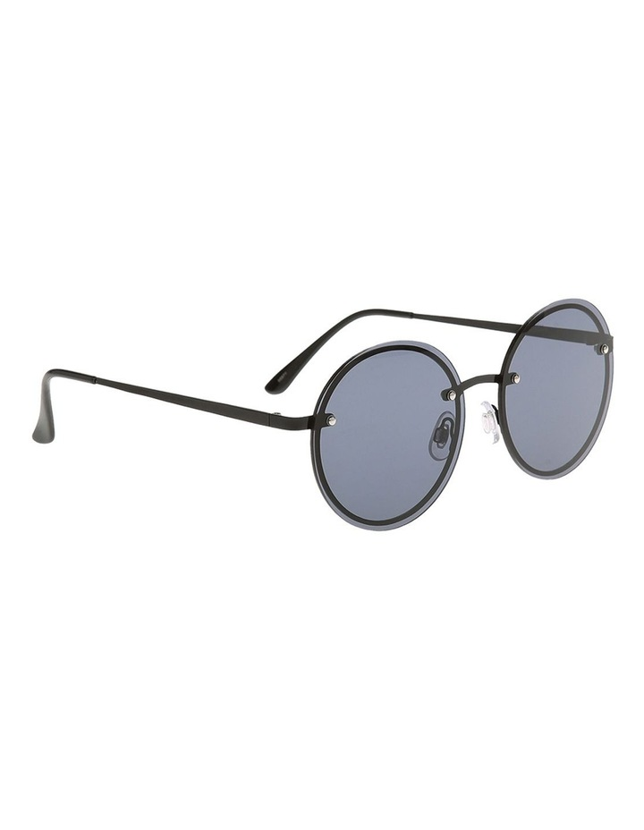 Woke 187122 Sunglasses image 2