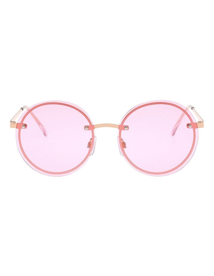Woke 187123 Sunglasses image 1