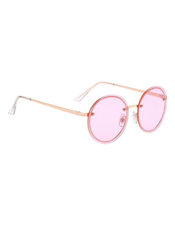 Woke 187123 Sunglasses image 2