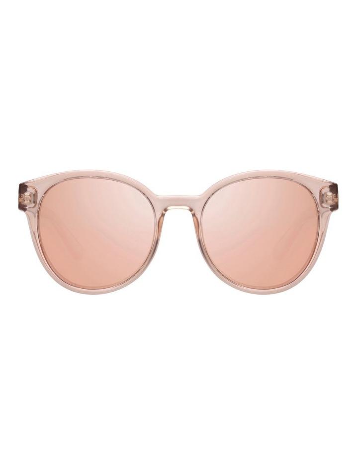 Paramount Sunglasses image 1