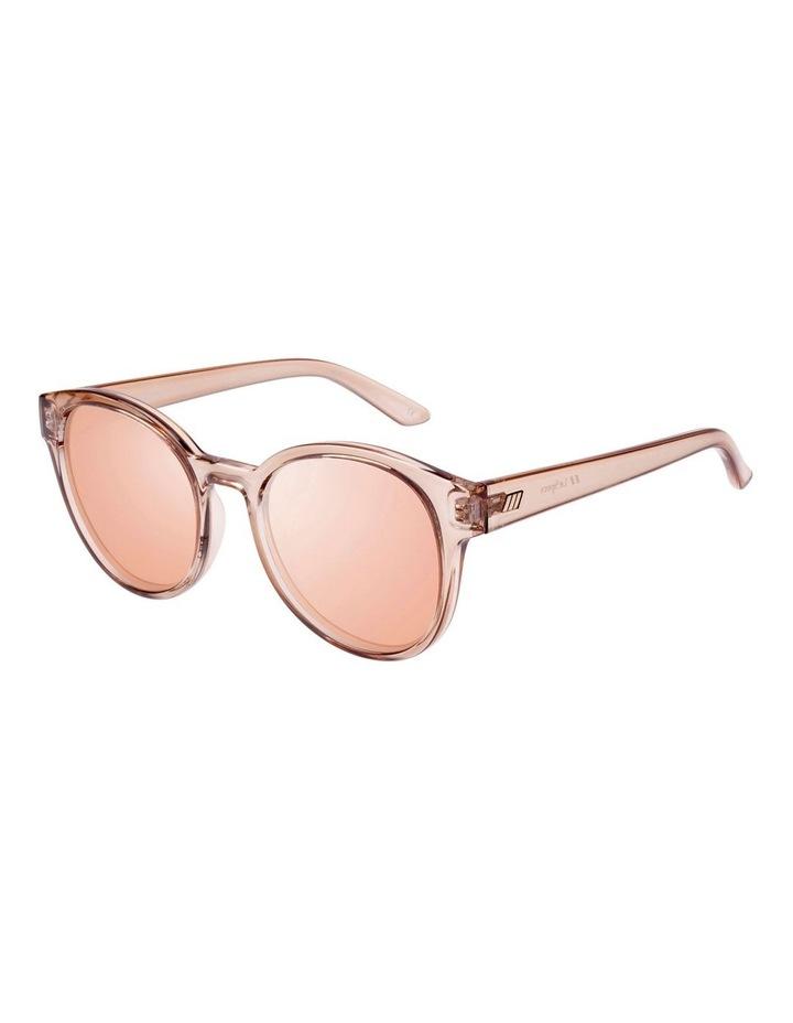 Paramount Sunglasses image 2
