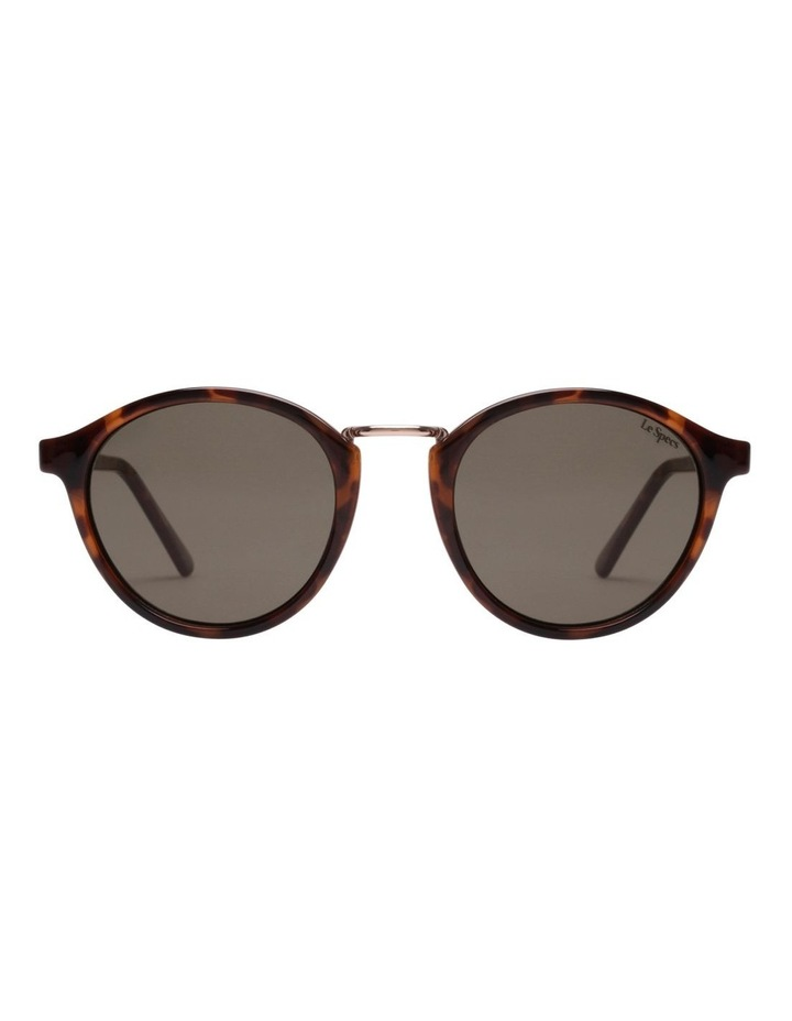 Paradox Sunglasses image 1