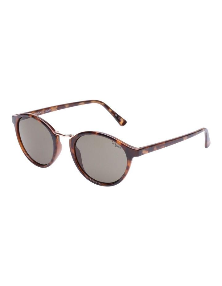Paradox Sunglasses image 2