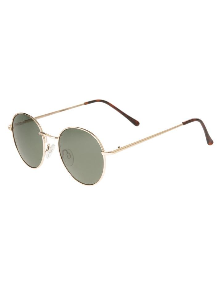Love Game 302187129 Sunglasses image 3