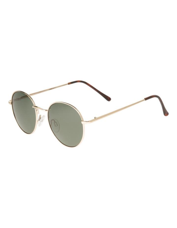 Love Game 302187129 Sunglasses image 4