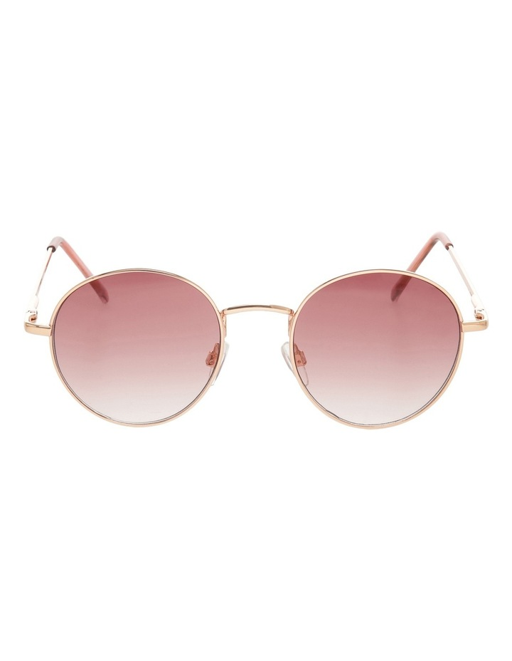 Love Game 302187130 Sunglasses image 2