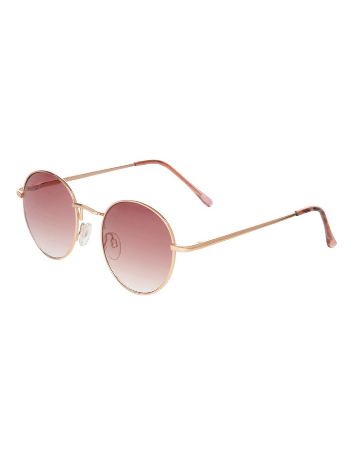 Love Game 302187130 Sunglasses image 3
