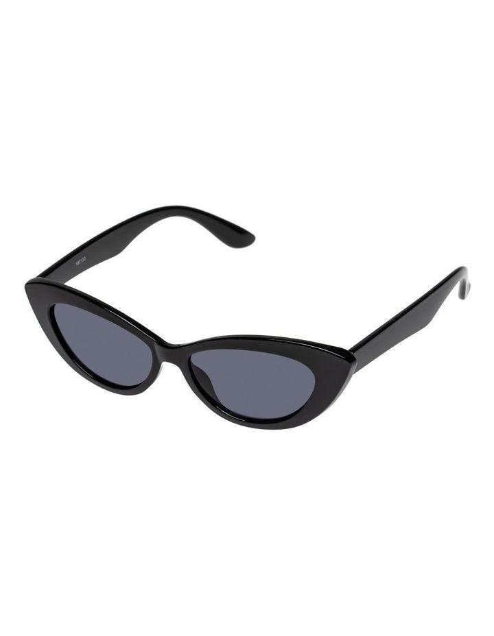 Americano Sunglasses image 1