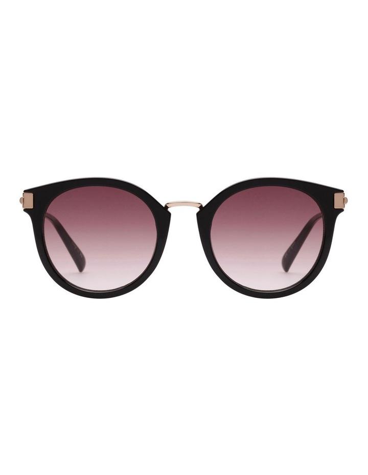 Last Dance Sunglasses image 1