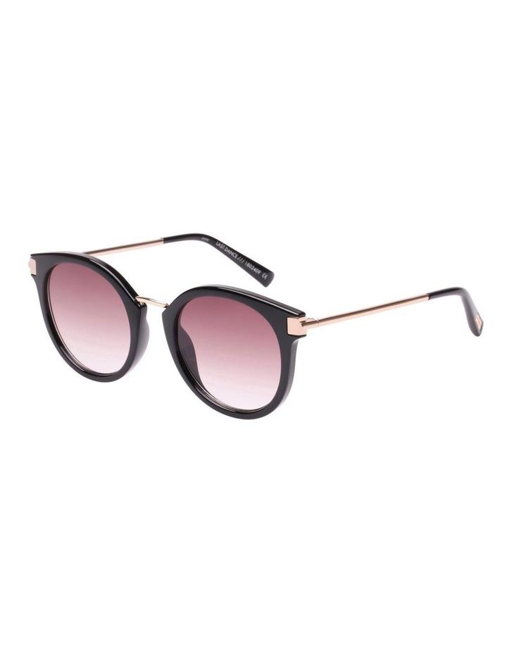 Last Dance Sunglasses image 2