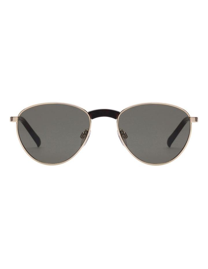 Hot Stuff Edition Sunglasses image 1