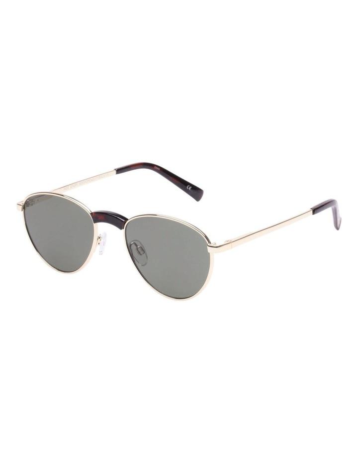 Hot Stuff Edition Sunglasses image 2