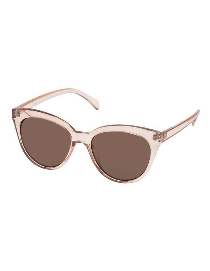 Dark Paradise 302187135 Sunglasses image 1