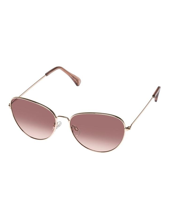 Stargirl Sunglasses image 1