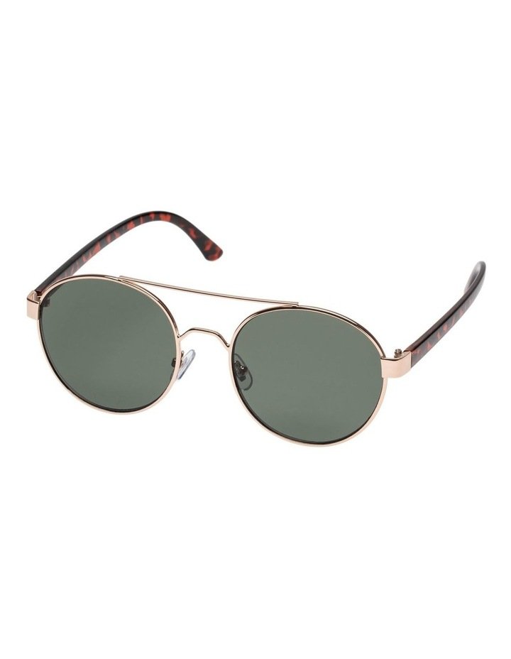 Roulette 302187140 Sunglasses image 1