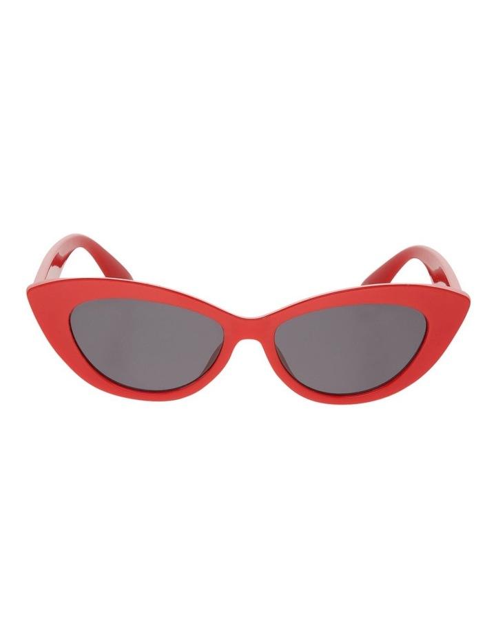 Americano 302187141 Sunglasses image 1