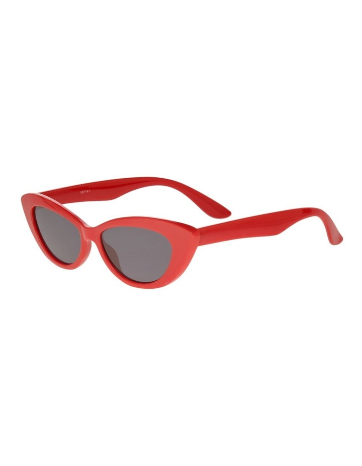 Americano 302187141 Sunglasses image 2