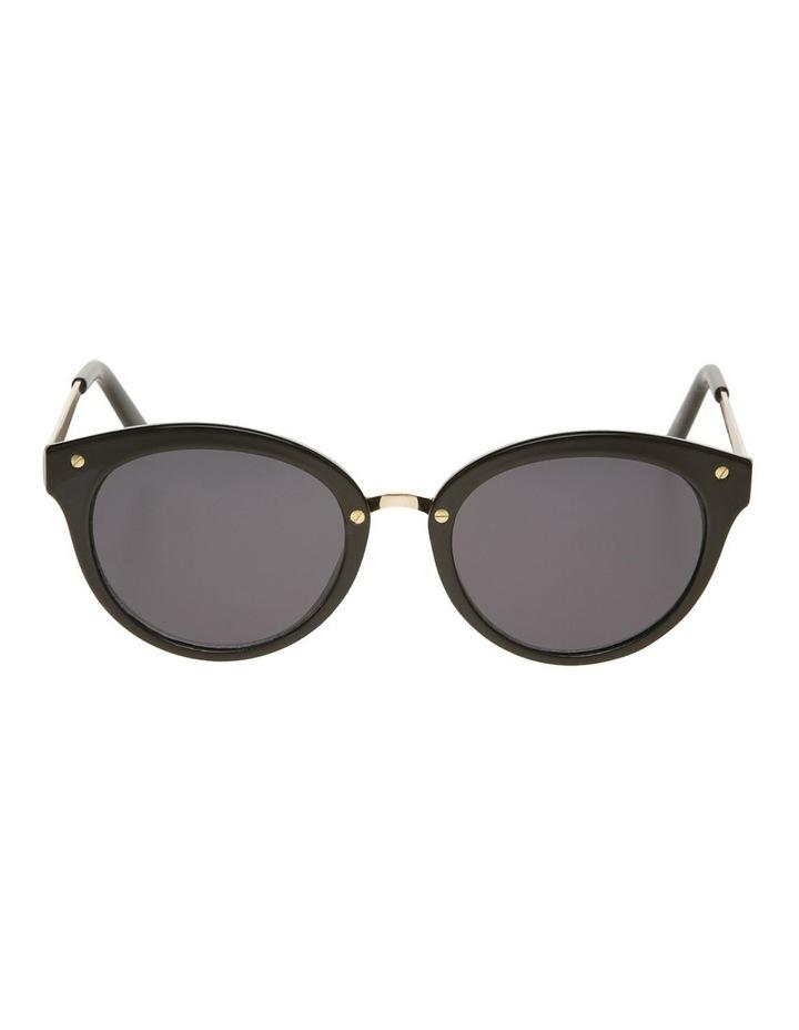 Kitty Kat 302187157 Sunglasses image 1