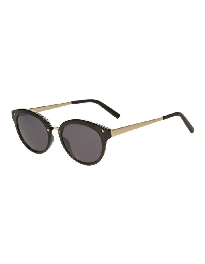 Kitty Kat 302187157 Sunglasses image 2