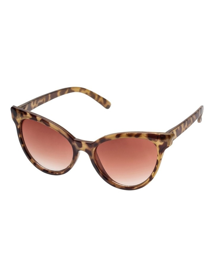 Sweet Dreams Sunglasses image 1