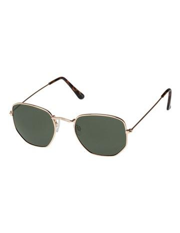 67c3c0e3321b Miss Shop One Dance 302187151 Sunglasses