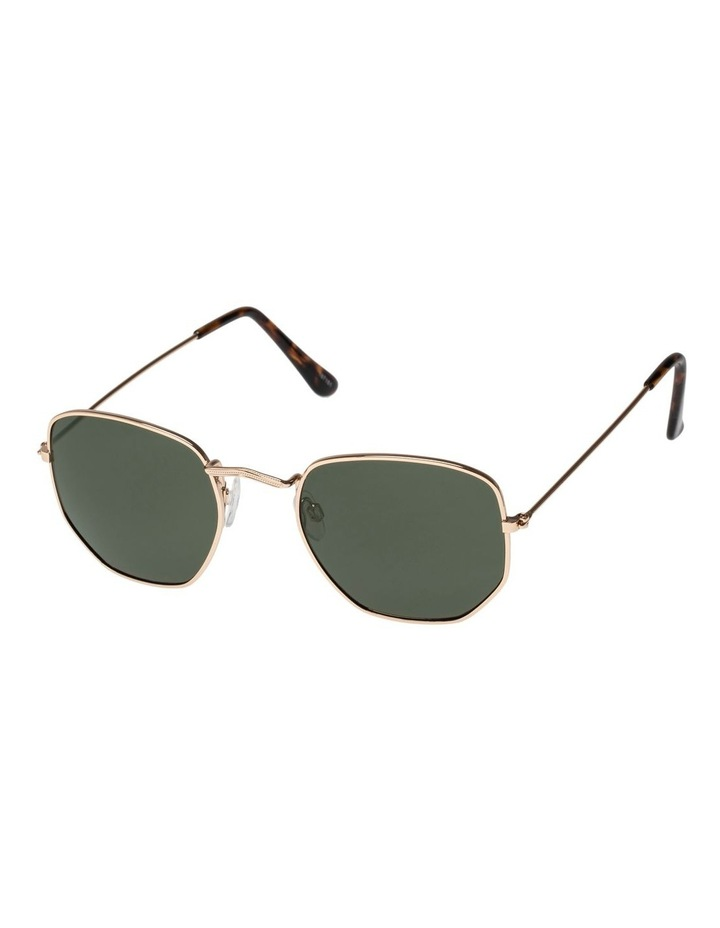 One Dance 302187151 Sunglasses image 1