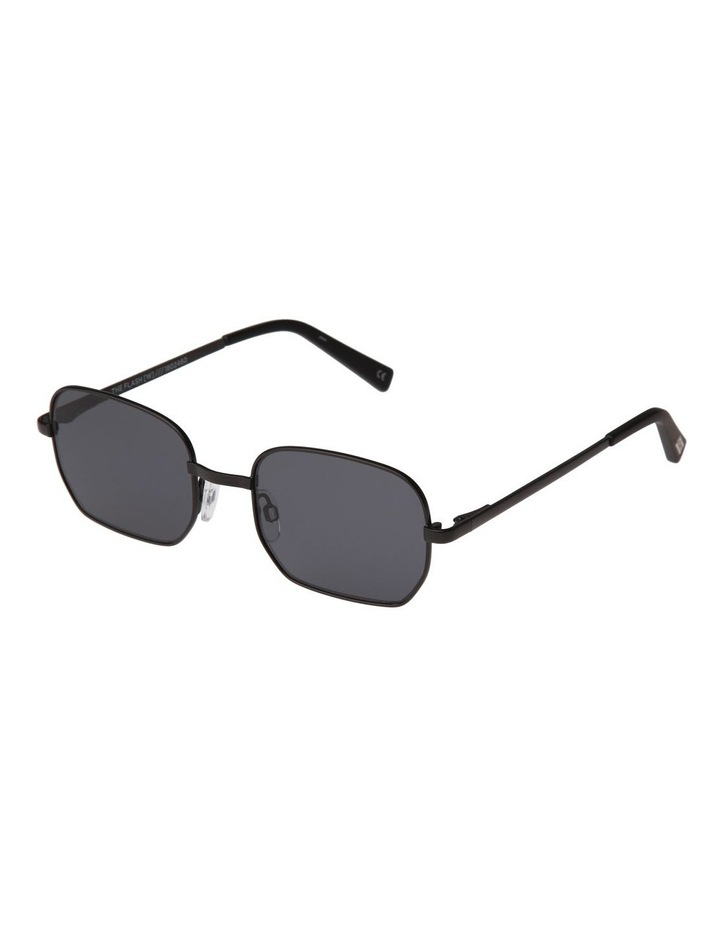 The Flash 1802460 Sunglasses image 1