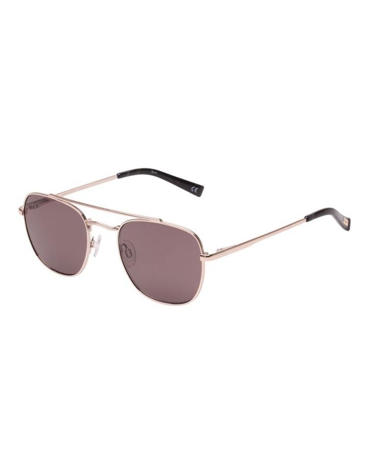 Harlem Hustler 1802442 Sunglasses image 1