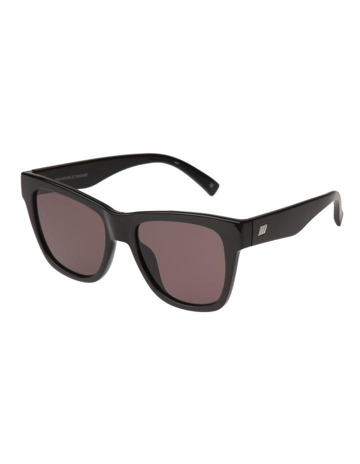 Escapade 1802462 Sunglasses image 1