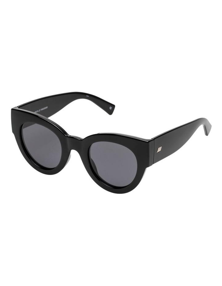 Matriarch 1902000 Sunglasses image 1