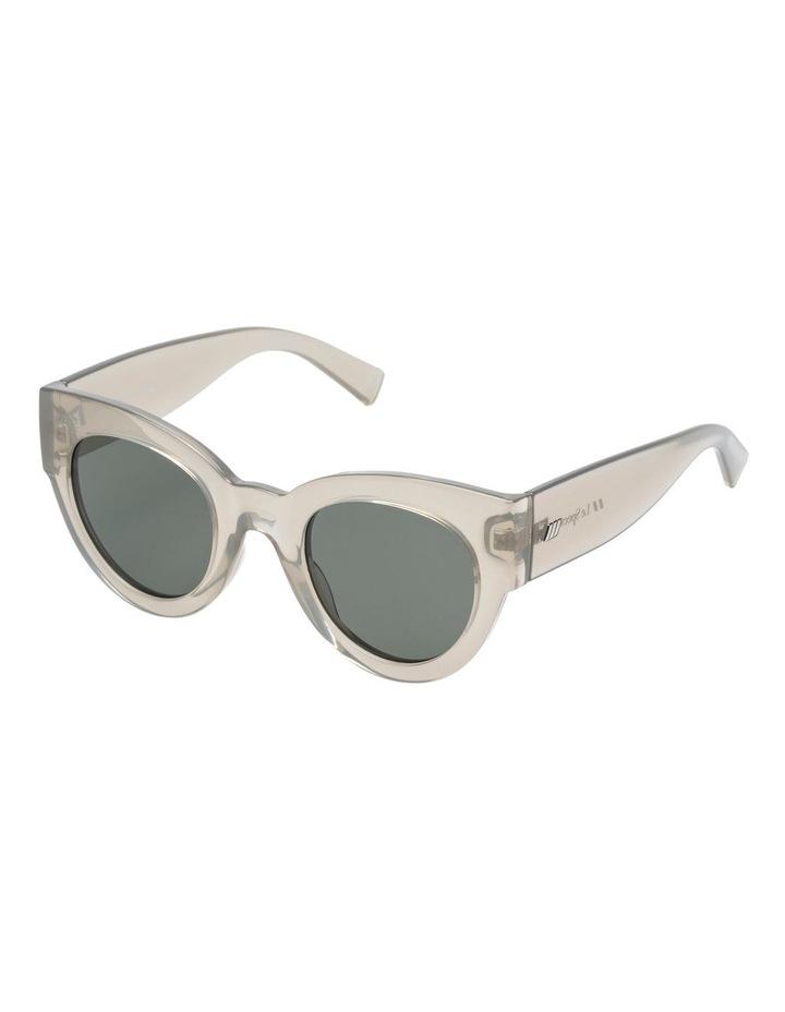 Matriarch 1902001 Sunglasses image 1