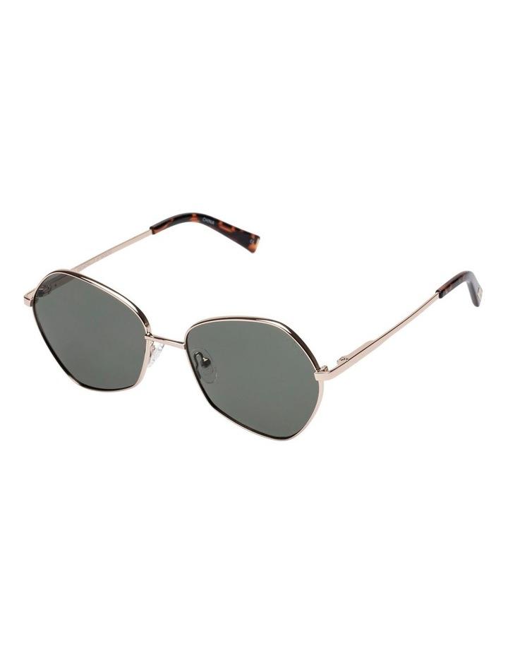 Escadrille 1902010 Sunglasses image 1