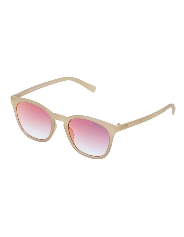 Fine Specimen 1902026 Sunglasses image 1