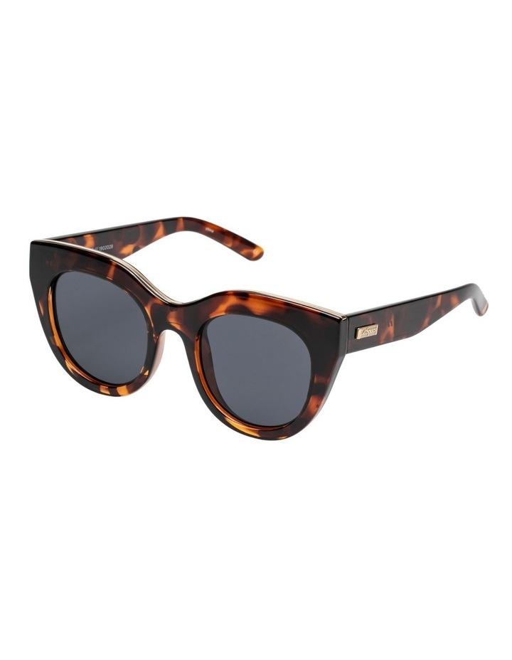 Air Heart 1902028 Sunglasses image 1