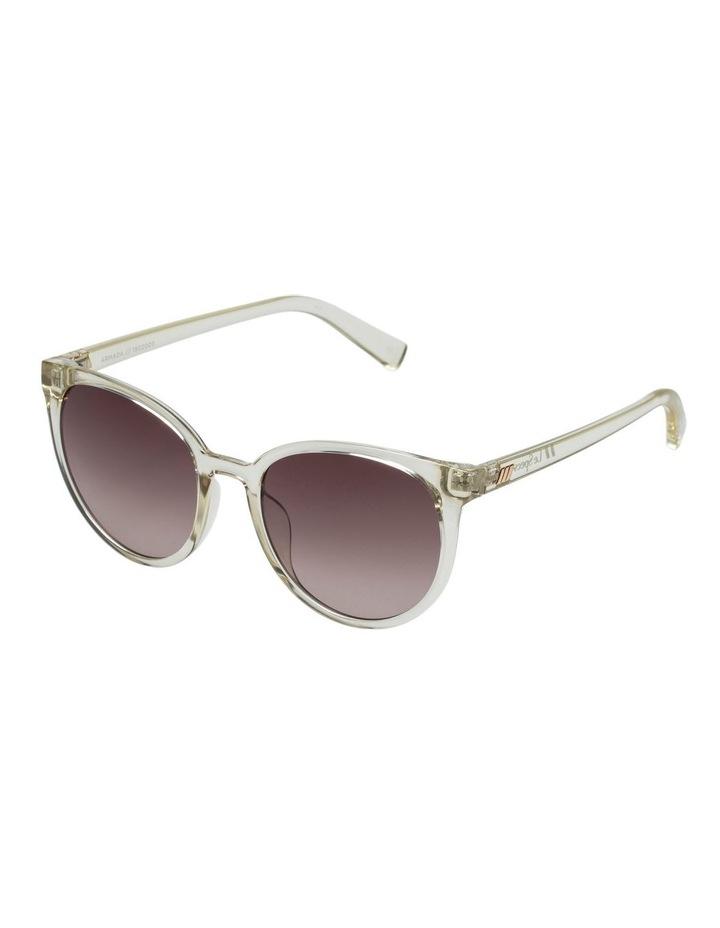 Armada 1902003 Sunglasses image 1