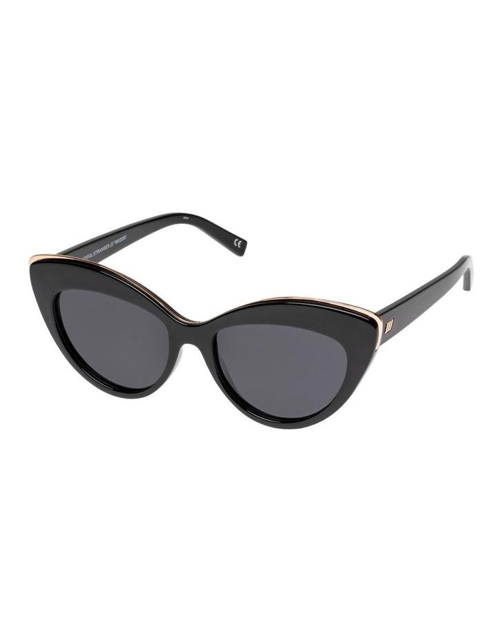 BEAUTIFUL STRANGER 1902051 Sunglasses image 1