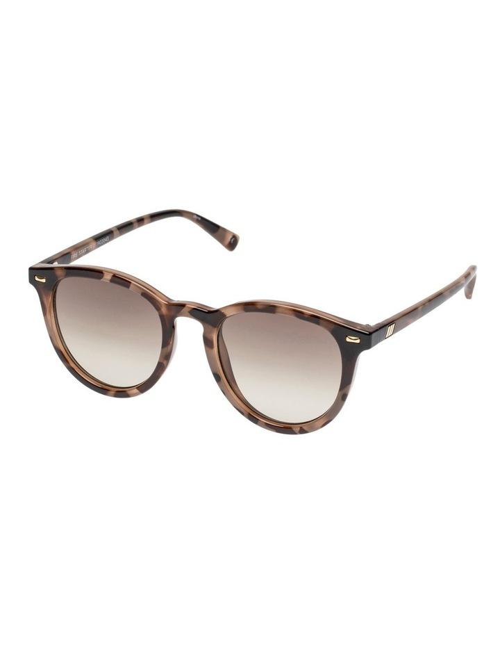 FIRE STARTER 1902043 Sunglasses image 1