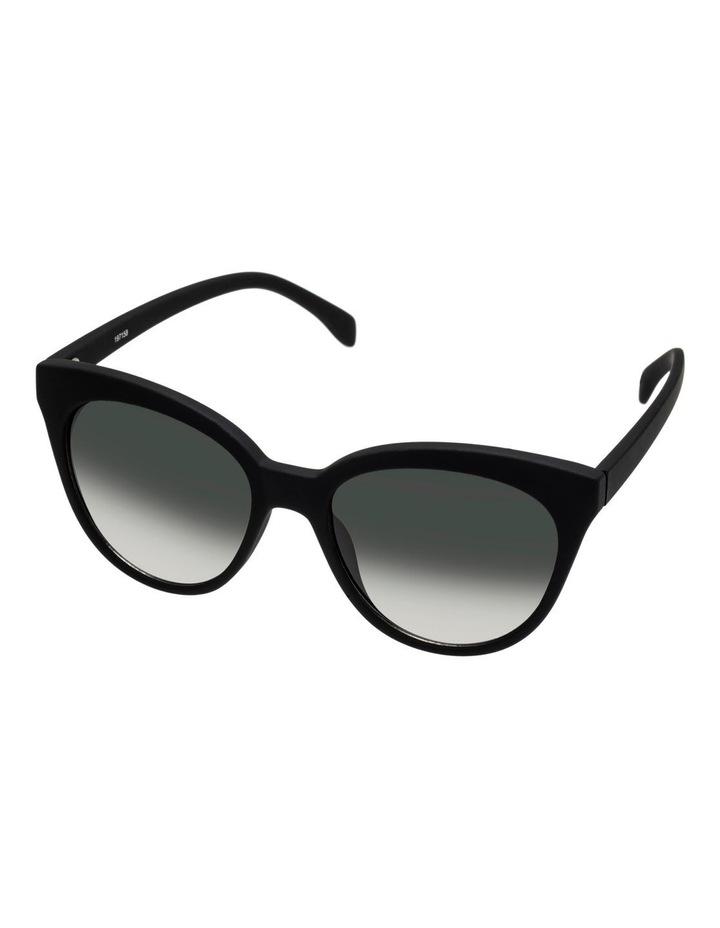 Dark Paradise 302197158 Sunglasses image 1