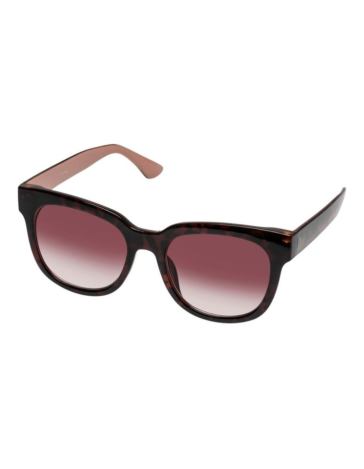 Hard Candy 302197159 Sunglasses image 1