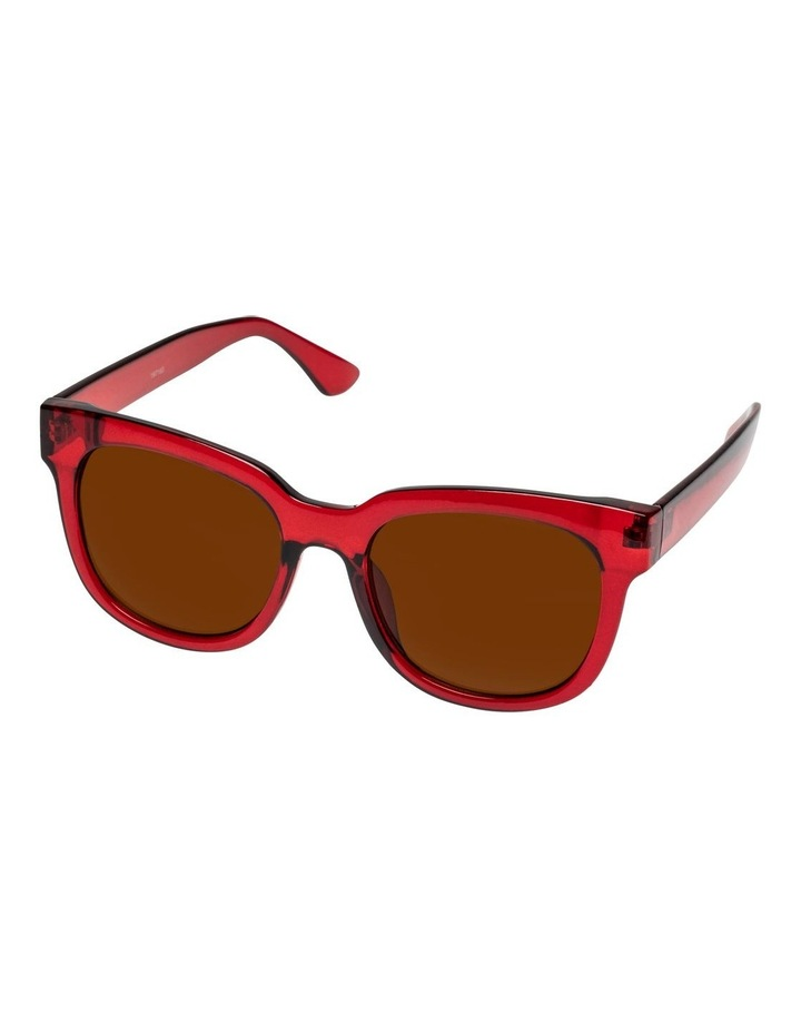 Hard Candy 302197160 Sunglasses image 1
