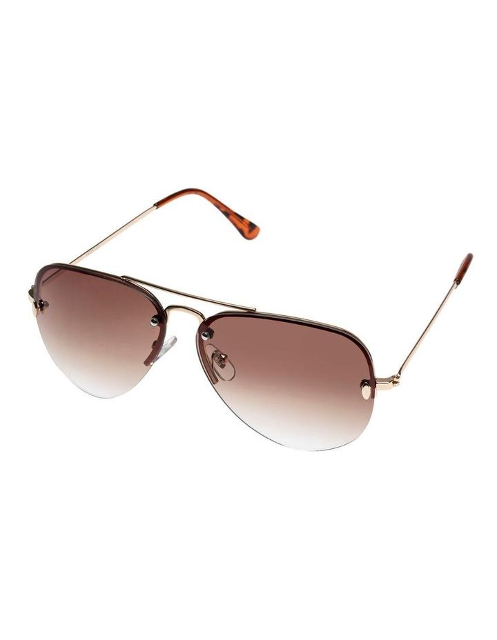 Gianna 3021825125 Sunglasses image 1